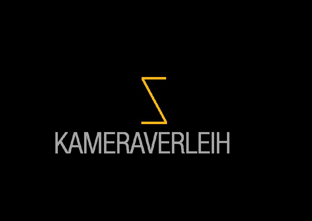 filmzeug_logo_new